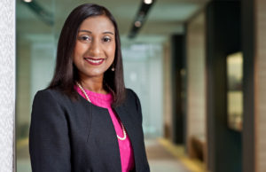 Shantini Ramachandra Southeast Asia Tax Leader Deloitte Private 300x194