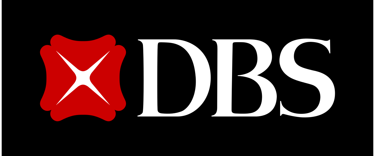DBS Logo 1