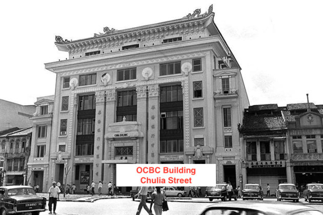 OCBC China Building 630x420
