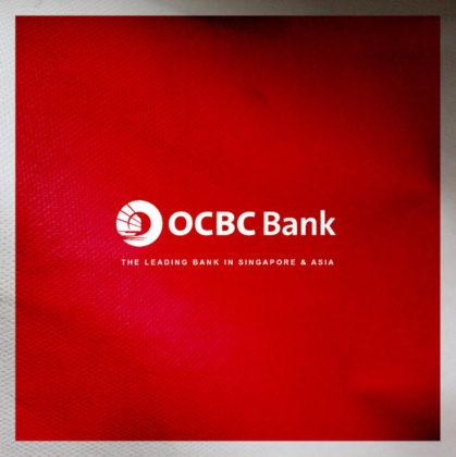 OCBC Design 419x420