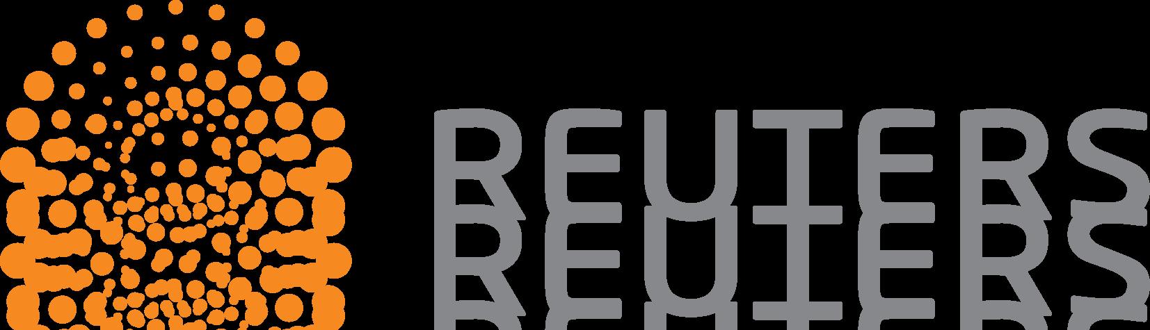 Reuters Logo 1