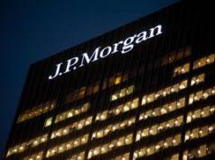 JP Morgan 1 238x178