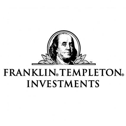 Franklin Templeton Investments Logo Thumbnail
