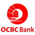 OCBC Logo Thumbnail 150x150