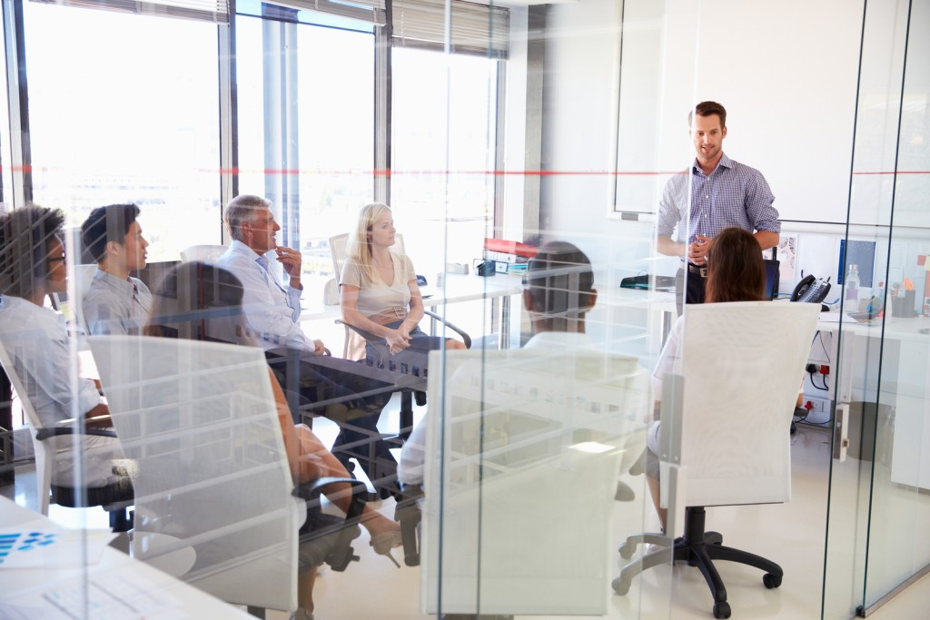 Wealth Management Training