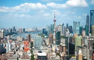 China City 3 300x194