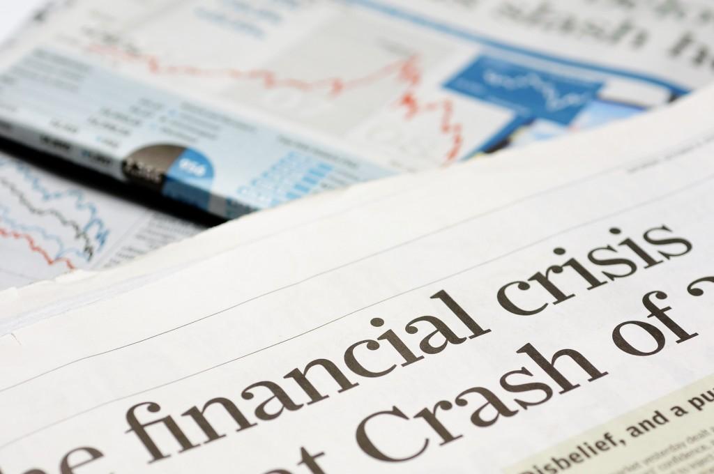 Financial Crisis 41 1024x680
