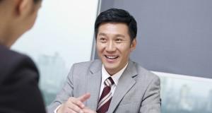Job Interview 1 300x160