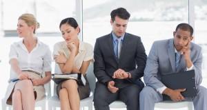 Job Interview 6 300x160