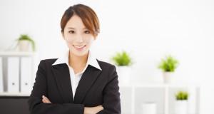 Office Model 2 Asia 2 300x160