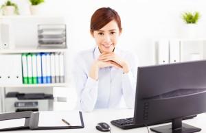 Office Model 2 Asia 8 300x194