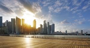 Singapore City 2 300x160