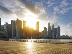 Singapore City 21 E1608740340715 238x178