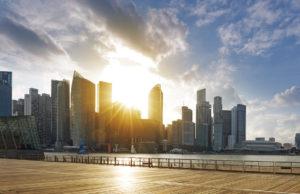 Singapore City 21 E1608740340715 300x194