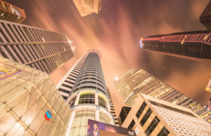 Singapore City 6 300x194