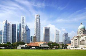 Singapore City 71 E1627125303943 300x194