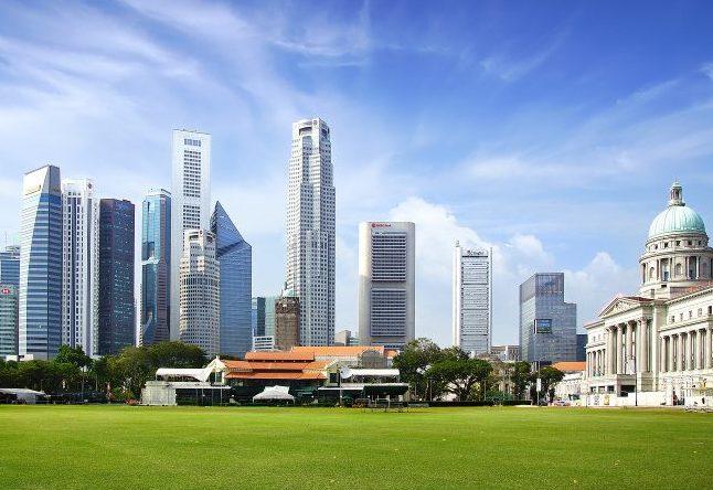 Singapore City 71 E1627125303943