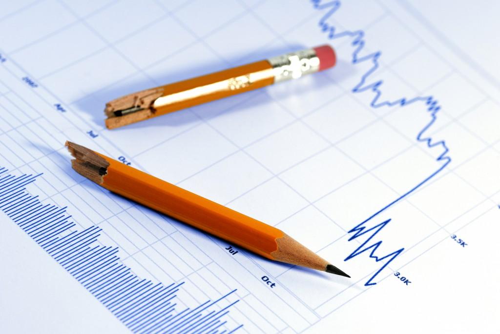 Fund Trends