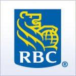 RBC Private Bank Thumbnail Logo 150x150 1