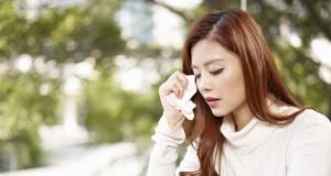 Girl Model 5 Cafe 9 300x160