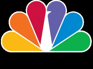 CNBC Logo 1 300x224