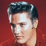 Elvis Presley Thumbnail