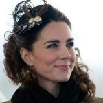 Kate Middleton Thumbnail