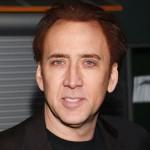 Nicholas Cage Thumbnail