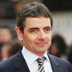 Rowan Atkinson Thumbnail
