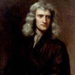 Sir Issac Newton Thumbnail
