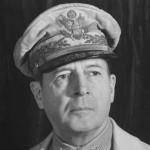 Douglas MacArthur Thumbnail