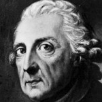 Frederick II Thumbnail