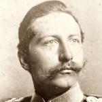 Kaiser Wilhelm Thumbnail