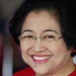 Megawati Sukarnoputri Thumbnail