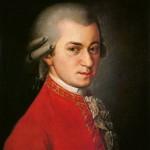 Wolfgang Mozart Thumbnail