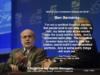2016 Box Banner Ben Bernanke Quote At The Asia Financial Forum HK January 100x75