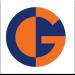 Grandtag Financial Group Logo Thumbnail