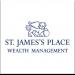 St. James's Place Wealth Management Logo Thumbnail