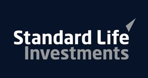 standard-life-investments-official-image-logo