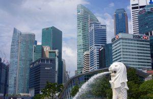 Singapore Financial District 2016 Dec 1 300x194