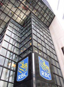 RBC Royal Bank Plaza North Building Toronto Ontario 2 224x300