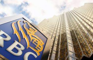 RBC Royal Bank Plaza Toronto Ontario 300x194