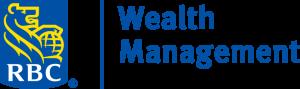 RBC Wealth Management Logo 300x89