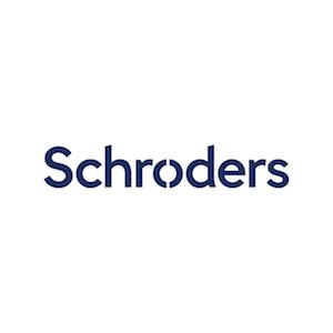 Schroders Wealth Management Logo Thumbnail