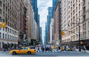 New York City 5 300x194