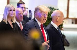 World Economic Forum 2020 Photo 6 300x194