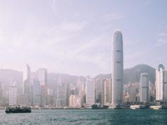 Hong Kong 3 238x178