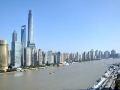 Shanghai City 2 238x178