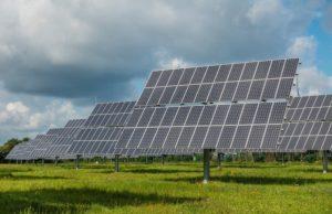 Clean Energy 4 300x194