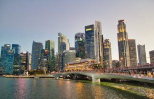 Singapore 300x194